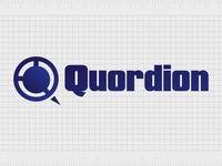 Quordion.com