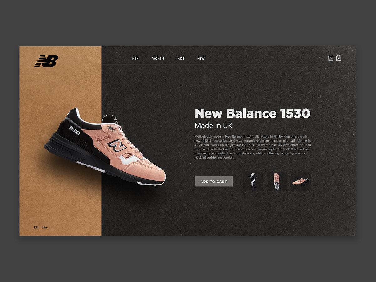 new balance shoe store roseville ca