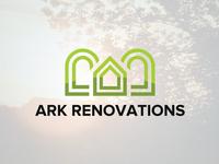 ARK RENOVATAIONS