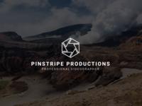 Minimalist Business Logo Design
