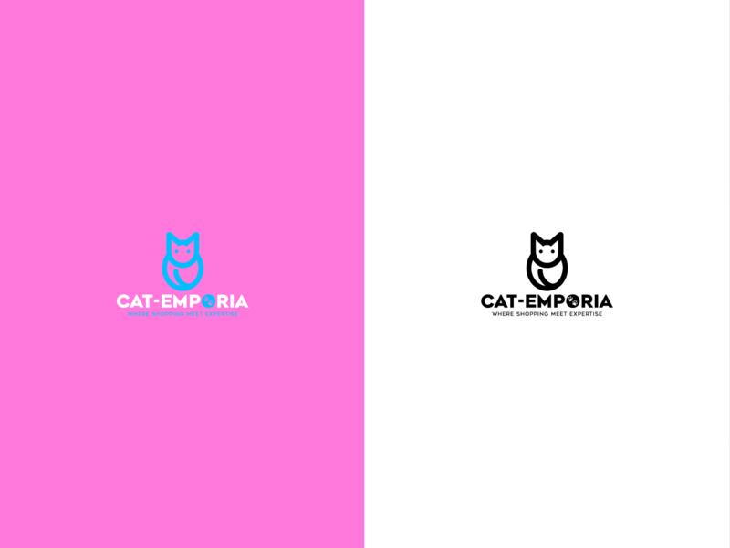 minimalist Business Logo Design type lettering illustrator identity icon vector flat minimal logo modern logo logo design concept logo design illustration minimalist logo logo design branding design business logo branding graphic  design