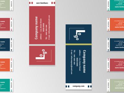 Companycard