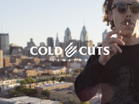 Cold Cuts LTD