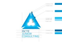 ISCTE Logo [Guidelines]