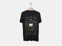 Trinity shirt design