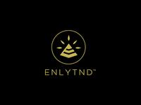 Enlytnd Logo