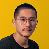 Lucas Wakamatsu