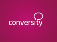 Conversity - Logo