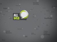 AllWeb - Internet Marketing and ONline PR Conference