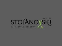 Hair by Stojanovski