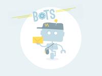 Mail bot