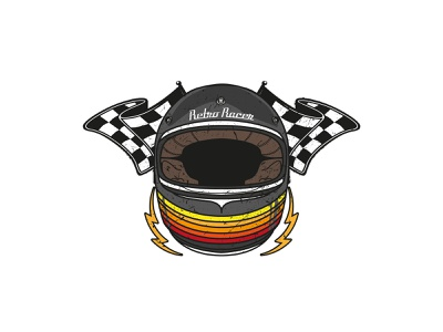 MOTORING APPAREL-MARCHAND WATCH COMPANY company watch marchand watch t-shirt illustration t-shirt design t-shirt clothing apparel graphics apparel design motorbike bike ride motoring motorcycle apparel