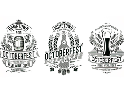 Beer Festival T-Shirt