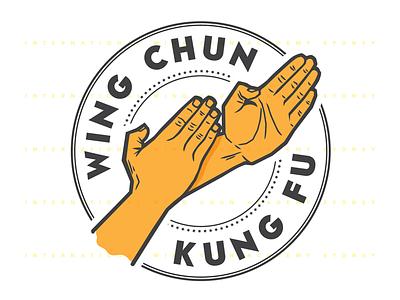 Wing Chun Kung Fu kung fu academy wing chun pencak silat martial art