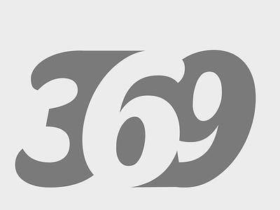 Logo Design Concepts logo minimal flat illustration typography ui ux concept design