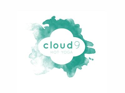 Cloud9dribbble