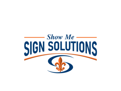 SHOW ME SIGN SOLUTIONS