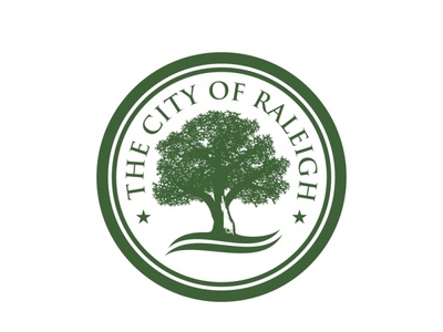 THE CITY OF RALEIGH