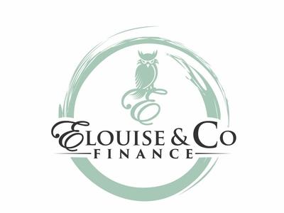 Elouise   Co Finance