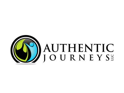 Authentic Journeys  Llc