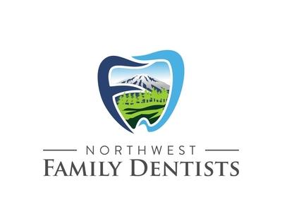 Northwest Family Dentists
