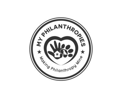 My Philanthropies