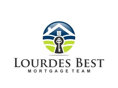 Lourdes Best