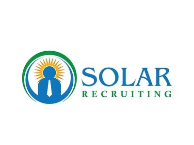 Solar Recruiting