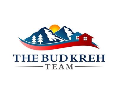 The Bud Kreh Team