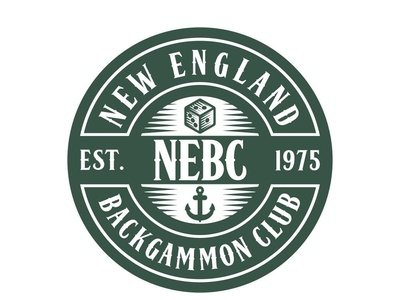 New England Backgammon Club