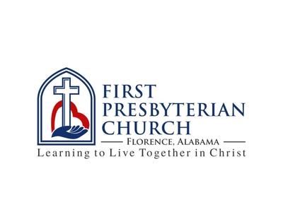 FIRST PRESBYTERIAN CHURCH FLORENCE ALABAMA