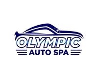 OLYMPIC AUTO SPA