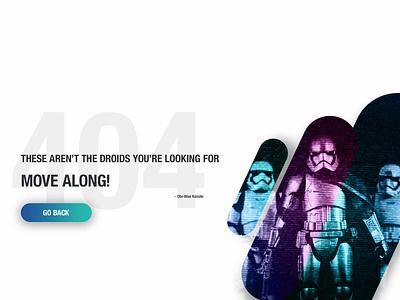 404 Concept 404 error 404 404 page