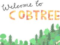 Cobtree 1
