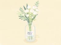 Sweet sweet flowers