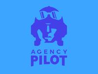 Agency Pilot