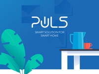 App Illustration/Logo