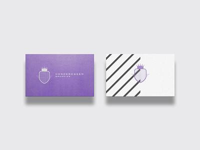 101Branding luxe elegant logo graphic design branding schoollogo schoolproject