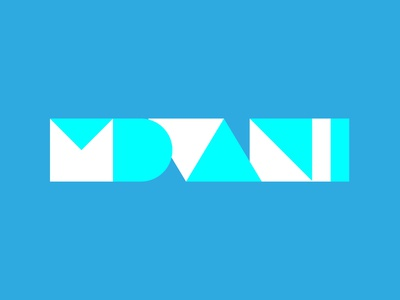 Mdvanii
