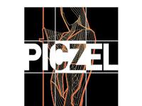 Pixzel000001