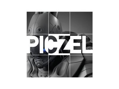 Piczel