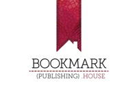 - Holly ;) - Bookmark House