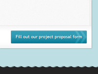 Proposal button from the sea