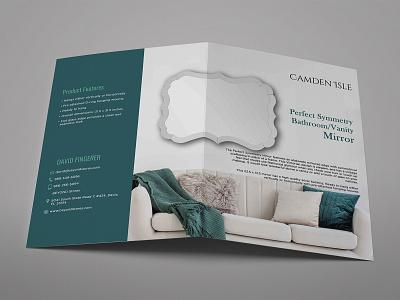Brochure design brochure design brochure template brochure mockup brochure layout brochure design advertisement