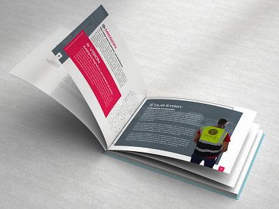 Brochure Design marketing brochure design brochure template brochure mockup brochure layout brochure design advertisement