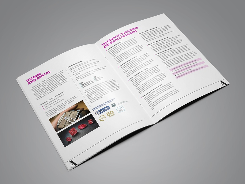 Brochure Design branding brochure brochure layout brochure design brochure mockup brochure template illustration typography design advertisement advertise