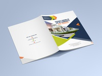 Best Agencies Brochure Design