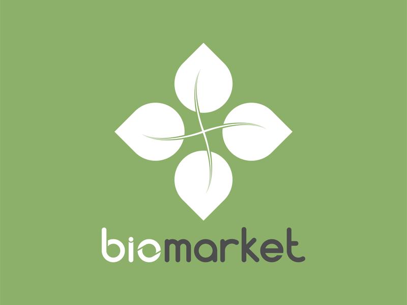 biomarket 02