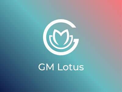 GM Lotus 04