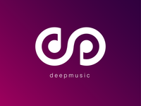 Deepmusic 01